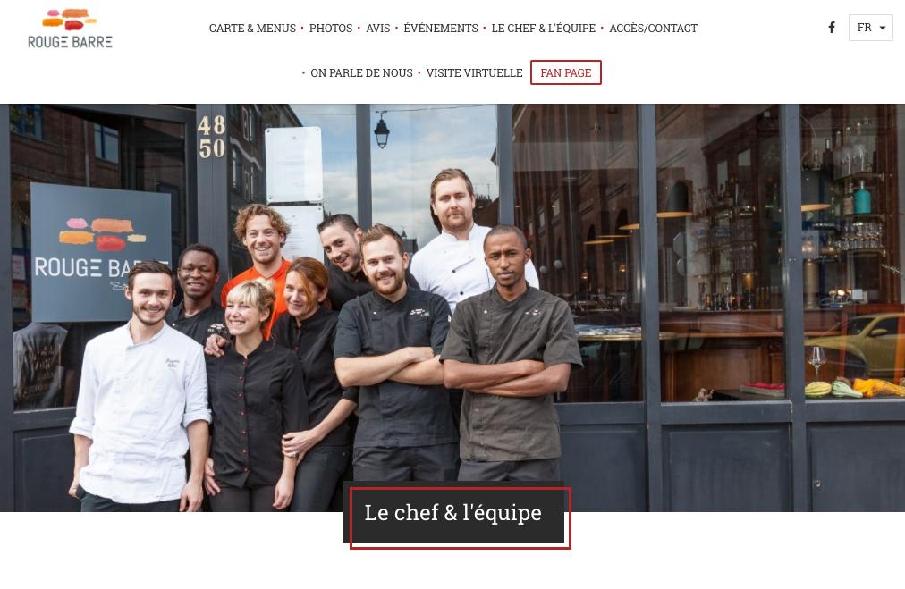 Ide_e_MArketing_e_quipe_restaurant_brigade.png