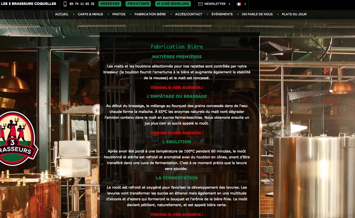 Communiquer_sur_son_restaurant_3_brasseurs.png