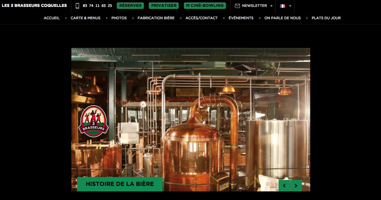 Communiquer_sur_son_restaurant-_photos_-_les_3_brasseurs.png