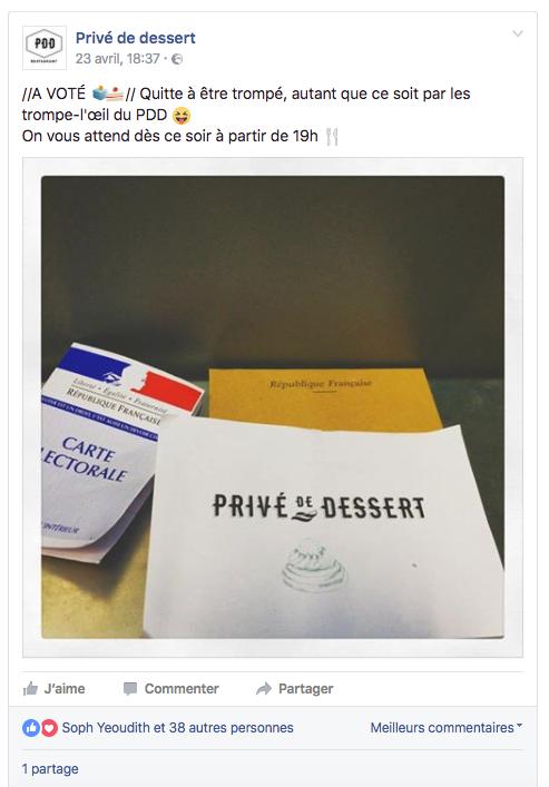 Communication_restaurant_prive__de_dessert_actualite__ide_e_.png
