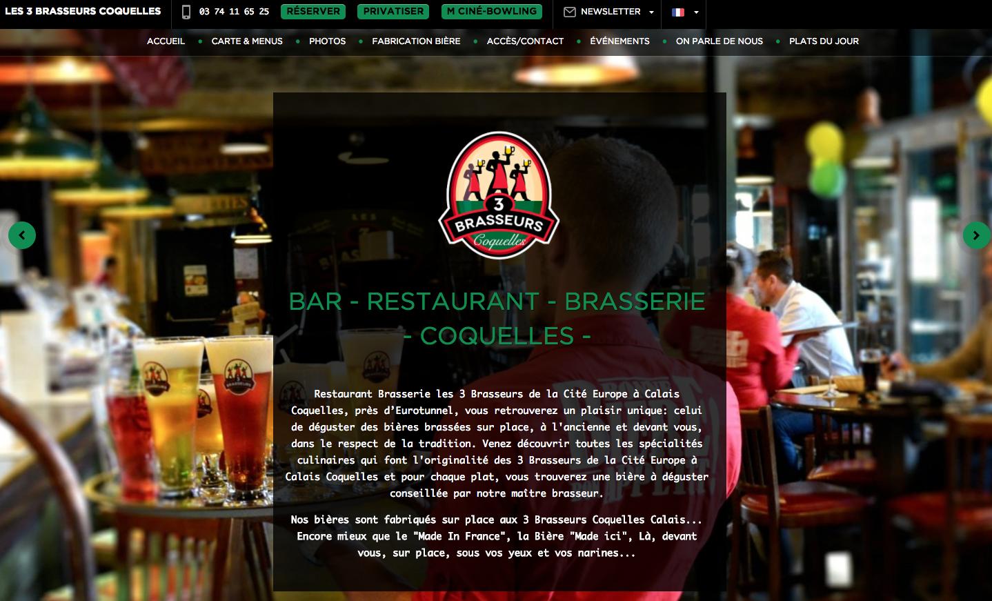 Communiquer_sur_son_restaurant_-_secret_-_3_brasseurs.png