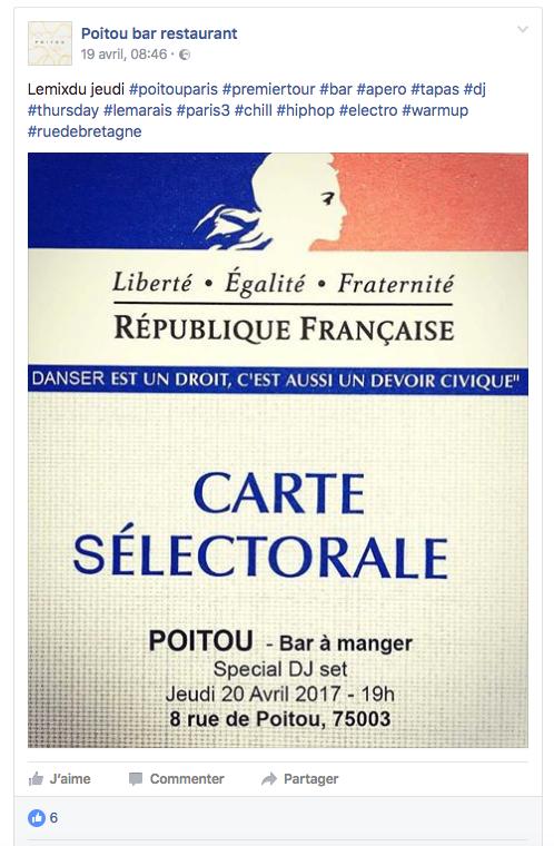 Communication_Poitou_ide_es_restaurant_.png